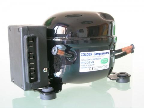 Compresor PRO30VS