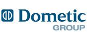 Dometic Group, Bizkaia. Refrigeración industrial.