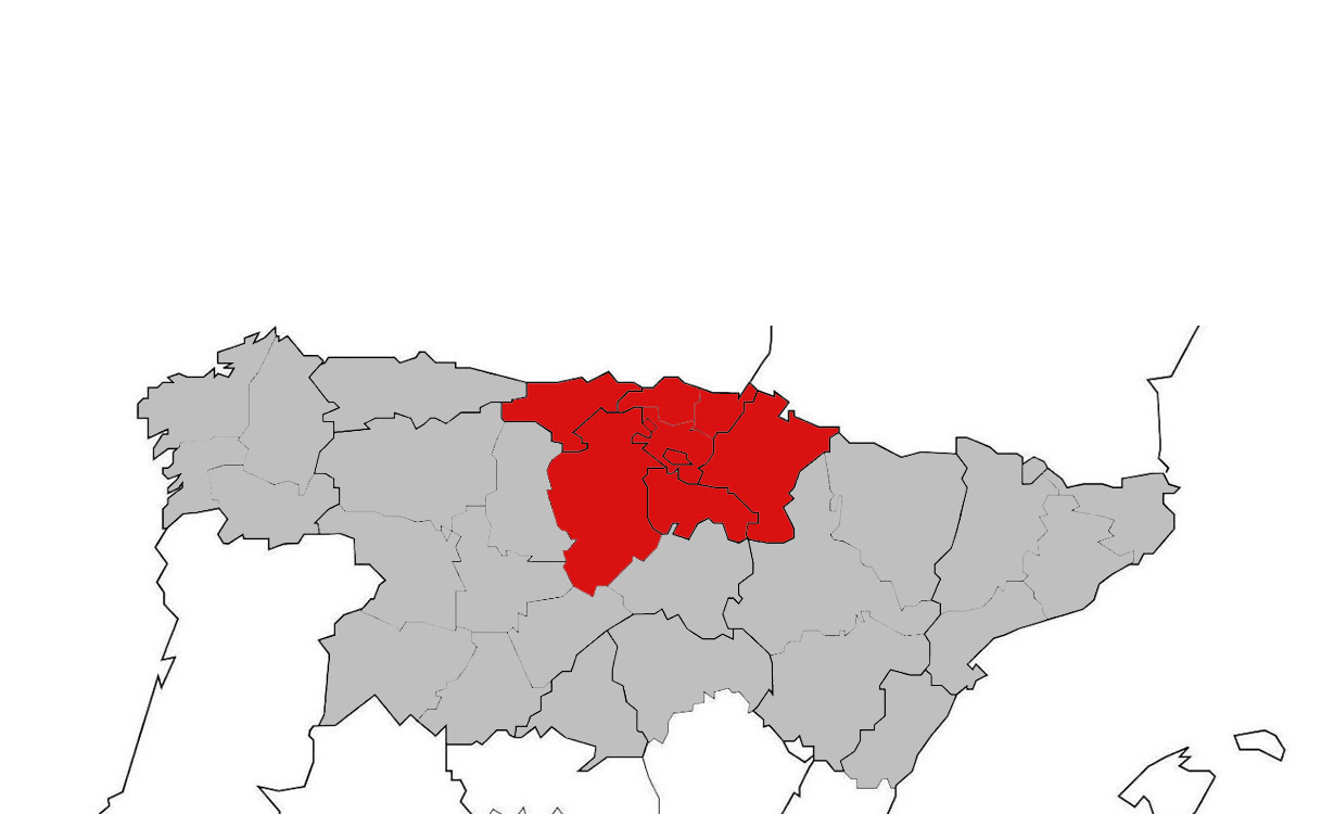 Mantenimiento industrial zona norteMantenimiento industrial zona norte