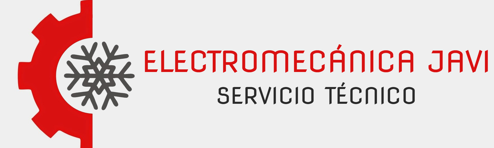 Electromecánica Javi, Servicio Técnico Dometic en en Bizkaia (País Vasco)