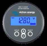 Monitor de batería Victron BMV-712 Smart